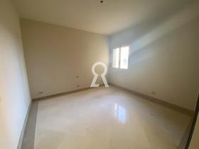 Image No.3-Appartement de 3 chambres à vendre à Sahl Hasheesh