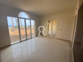 Image No.5-Appartement de 3 chambres à vendre à Sahl Hasheesh