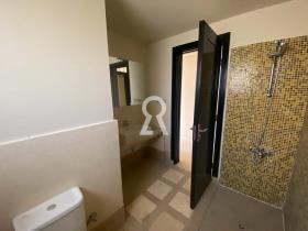 Image No.4-Appartement de 3 chambres à vendre à Sahl Hasheesh