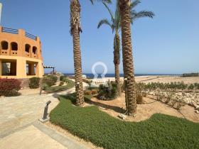 Image No.8-Appartement de 3 chambres à vendre à Sahl Hasheesh