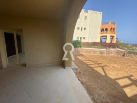 Image No.11-Appartement de 3 chambres à vendre à Sahl Hasheesh