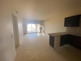 Image No.13-Appartement de 3 chambres à vendre à Sahl Hasheesh