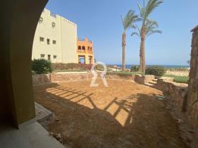 Image No.12-Appartement de 3 chambres à vendre à Sahl Hasheesh