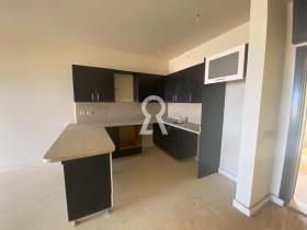 Image No.15-Appartement de 3 chambres à vendre à Sahl Hasheesh