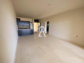 Image No.16-Appartement de 3 chambres à vendre à Sahl Hasheesh
