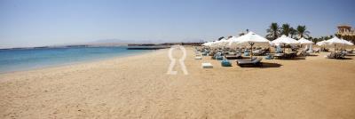 beach1-1030x344_resize