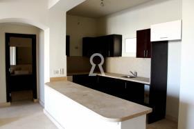 Image No.10-Appartement de 1 chambre à vendre à Sahl Hasheesh
