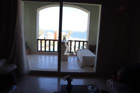 Image No.1-Appartement de 1 chambre à vendre à Sahl Hasheesh