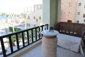 Image No.2-Appartement de 1 chambre à vendre à Sahl Hasheesh
