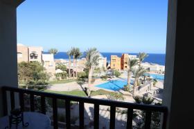 Image No.4-Appartement de 1 chambre à vendre à Sahl Hasheesh