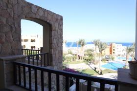 Image No.3-Appartement de 1 chambre à vendre à Sahl Hasheesh