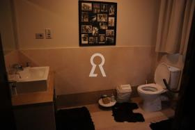 Image No.7-Appartement de 1 chambre à vendre à Sahl Hasheesh