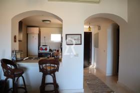 Image No.12-Appartement de 1 chambre à vendre à Sahl Hasheesh