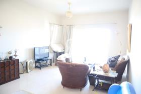 Image No.13-Appartement de 1 chambre à vendre à Sahl Hasheesh