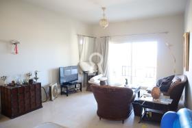 Image No.11-Appartement de 1 chambre à vendre à Sahl Hasheesh