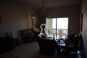 Image No.15-Appartement de 1 chambre à vendre à Sahl Hasheesh