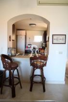 Image No.18-Appartement de 1 chambre à vendre à Sahl Hasheesh