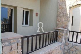 Image No.20-Appartement de 1 chambre à vendre à Sahl Hasheesh