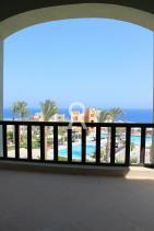 Image No.21-Appartement de 1 chambre à vendre à Sahl Hasheesh