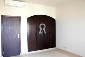 Image No.22-Appartement de 1 chambre à vendre à Sahl Hasheesh