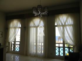 Image No.5-Appartement de 1 chambre à vendre à Sahl Hasheesh