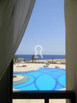 Image No.0-Appartement de 1 chambre à vendre à Sahl Hasheesh