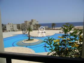 Image No.8-Appartement de 1 chambre à vendre à Sahl Hasheesh