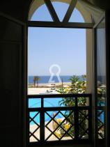 Image No.16-Appartement de 1 chambre à vendre à Sahl Hasheesh