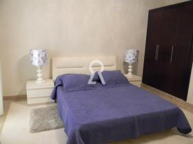 Image No.17-Appartement de 1 chambre à vendre à Sahl Hasheesh