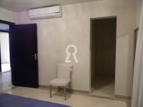 Image No.19-Appartement de 1 chambre à vendre à Sahl Hasheesh