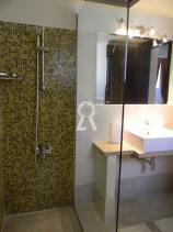 Image No.23-Appartement de 1 chambre à vendre à Sahl Hasheesh