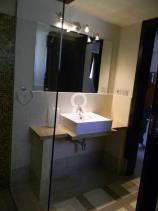 Image No.24-Appartement de 1 chambre à vendre à Sahl Hasheesh