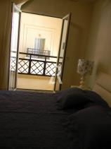 Image No.26-Appartement de 1 chambre à vendre à Sahl Hasheesh