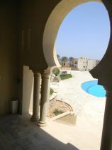 Image No.29-Appartement de 1 chambre à vendre à Sahl Hasheesh