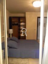 Image No.30-Appartement de 1 chambre à vendre à Sahl Hasheesh