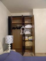Image No.31-Appartement de 1 chambre à vendre à Sahl Hasheesh