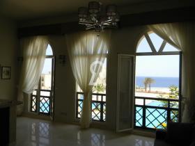 Image No.32-Appartement de 1 chambre à vendre à Sahl Hasheesh