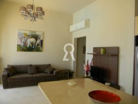 Image No.34-Appartement de 1 chambre à vendre à Sahl Hasheesh