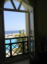 Image No.33-Appartement de 1 chambre à vendre à Sahl Hasheesh