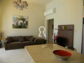 Image No.35-Appartement de 1 chambre à vendre à Sahl Hasheesh