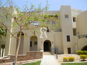 Image No.36-Appartement de 1 chambre à vendre à Sahl Hasheesh