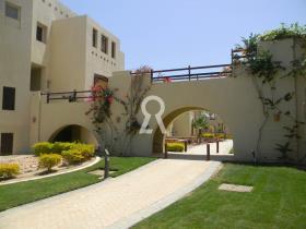Image No.37-Appartement de 1 chambre à vendre à Sahl Hasheesh