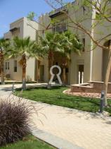 Image No.38-Appartement de 1 chambre à vendre à Sahl Hasheesh
