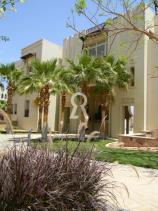 Image No.39-Appartement de 1 chambre à vendre à Sahl Hasheesh