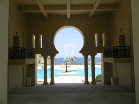 Image No.42-Appartement de 1 chambre à vendre à Sahl Hasheesh