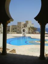 Image No.43-Appartement de 1 chambre à vendre à Sahl Hasheesh