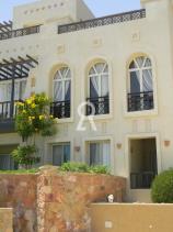 Image No.45-Appartement de 1 chambre à vendre à Sahl Hasheesh