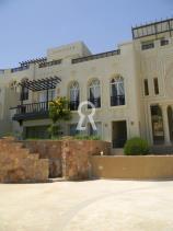 Image No.46-Appartement de 1 chambre à vendre à Sahl Hasheesh