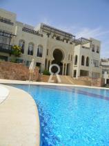 Image No.47-Appartement de 1 chambre à vendre à Sahl Hasheesh