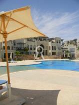 Image No.49-Appartement de 1 chambre à vendre à Sahl Hasheesh